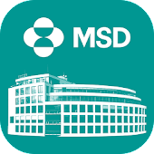 MSD Riverview