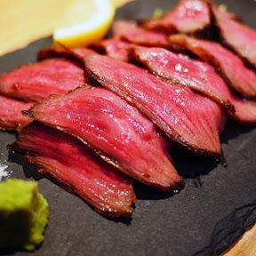 【革命的グルメ】伝説になりつつある料理屋「銀座魚勝」の絶品料理ランキングトップ10発表 / いなり寿司も絶品