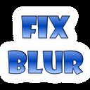 すっきりくっきり ピンボケ写真を鮮明に修正してくれるスマホ用アプリ Lightroom Fix Blur Tadaa がいい感じ