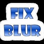 Fix Photo Blur 2.0.70