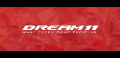 Dream11 Expert Prediction & Tips :Watch Live Match » Download APK » 0 5