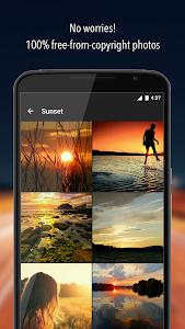 PIXELS - Premium HD Wallpapers v1.0.5