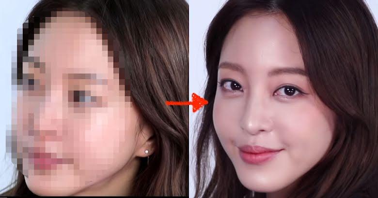 Han Ye Seul Before Plastic Surgery - Latest Plastic