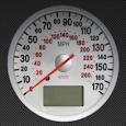 GPS Speed Free apk