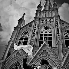 Wedding photographer Jack Tan (jacktan). Photo of 07.01.2014