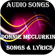 Donnie McClurkin Songs & Lyrics