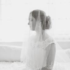 Wedding photographer Inga Makeeva (Amely). Photo of 05.08.2017