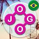 Cidade das Palavras: Palavras Conectadas Android apk