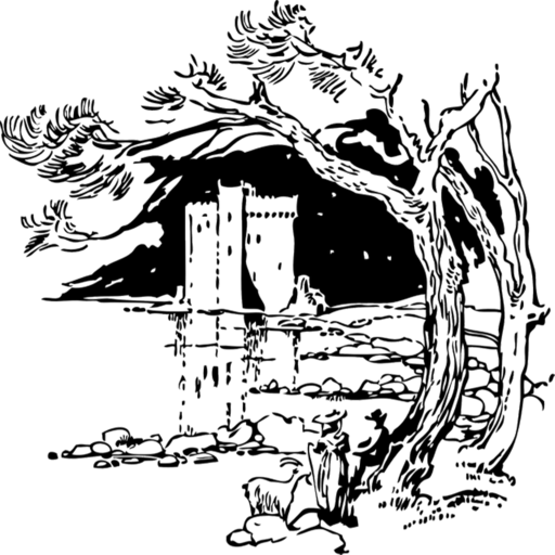 Swamp Castle 角色扮演 App LOGO-硬是要APP
