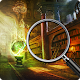 Mystery Hidden Objects (game)