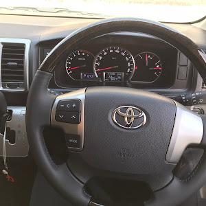 ハイエースワゴン TRH214W GL ファインテックツアラー 2WDのカスタム事例画像 常山-HiACE_W@GON_FTT-さんの2020年03月21日11:57の投稿