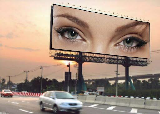 Oči na cestách.jpg