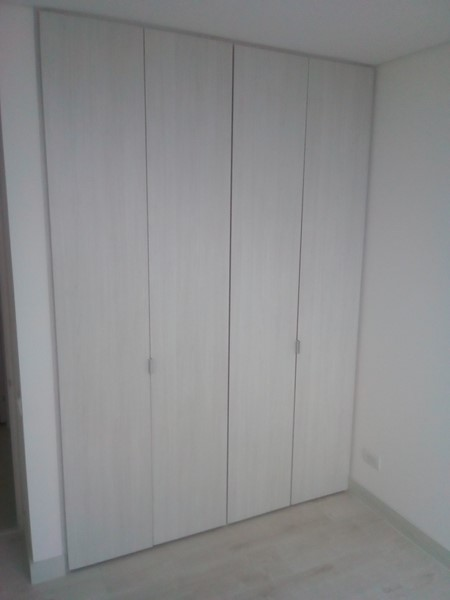 apartamento en arriendo loma del chocho 679-19144