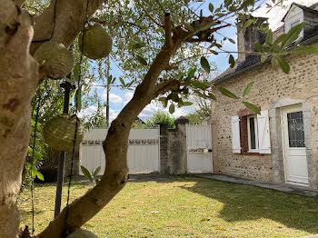 maison à Labastide-Cézéracq (64)