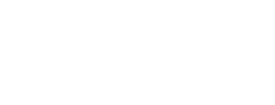 Smoky Mountain News
