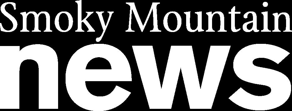 Smoky Mountain News