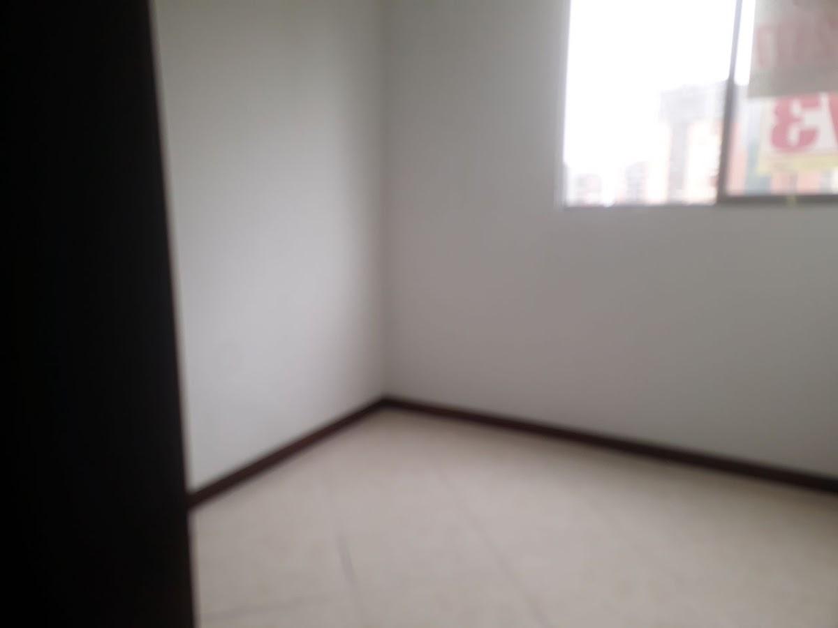 apartamento en arriendo camino verde 691-7574