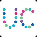Netia_UnifiedCommunications