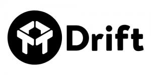 """Image result for drift chat logo"""""""