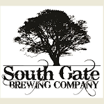 South Gate Midnight Boogie Oatmeal Stout