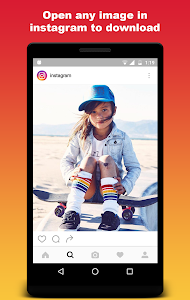 iSave - Photo and Video Downloader for Instagram 8.1