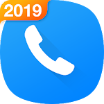 Caller ID - Who Called Me, Call Location Tracker 1.3.1 (AdFree)