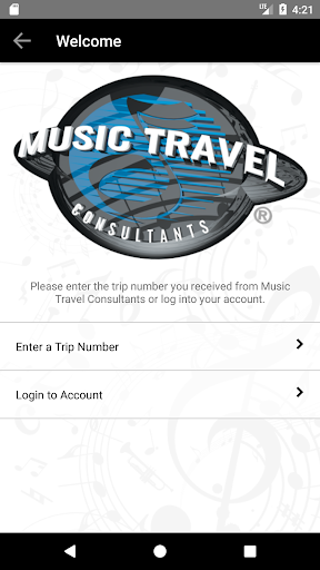 Download Music Travel 1.17 2