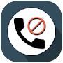 New Incoming Call Blocker 2018 APK icon