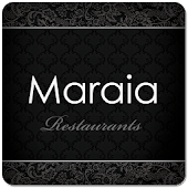 Maraia Restaurants