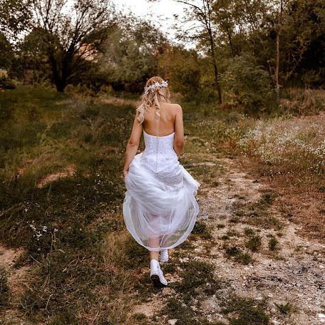 Wedding photographer Davide Mantoan (mantoan). Photo of 01.11.2017