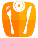 Brazilian diet Technutri - lose weight icon