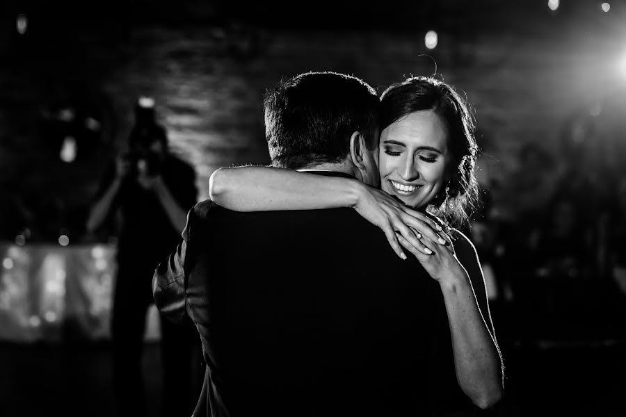 Wedding photographer Milan Lazic (wsphotography). Photo of 23.04.2019