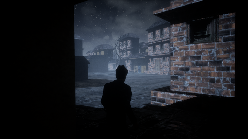Urban Legends - Survival 1.7 screenshots 8