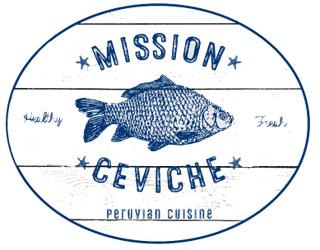 mission-ceviche-logo.jpg