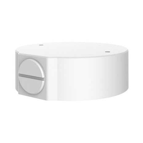 UNV kopplingsdosa till Mini-dome