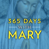 365 Days with Mary