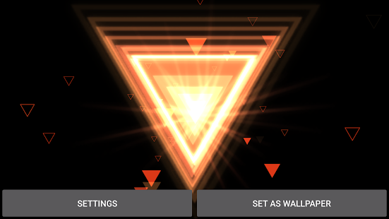 3d Cross Live Wallpaper Apk Retro Abstract 2 Live Wp Hack Cheats Cheatshacks Org