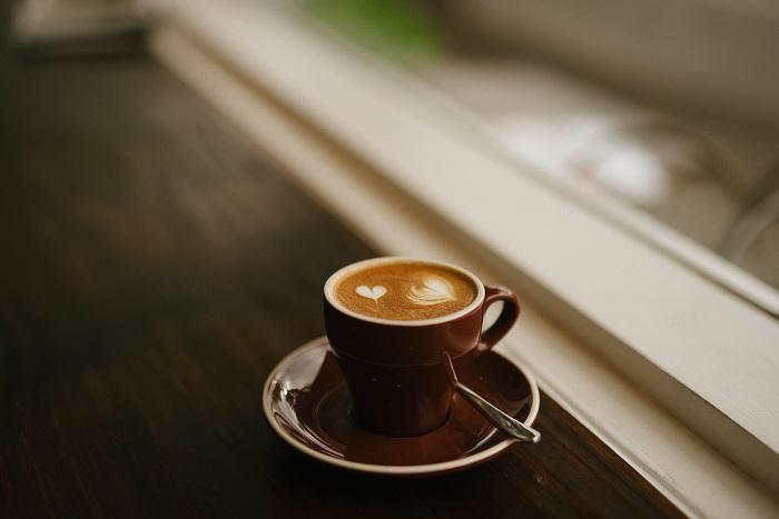 cafe-romantico.jpg