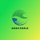 BENS PEDIA Download for PC Windows 10/8/7
