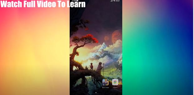 Boom Karts Hack Gems Cheat Android IOS Apk Mod 2