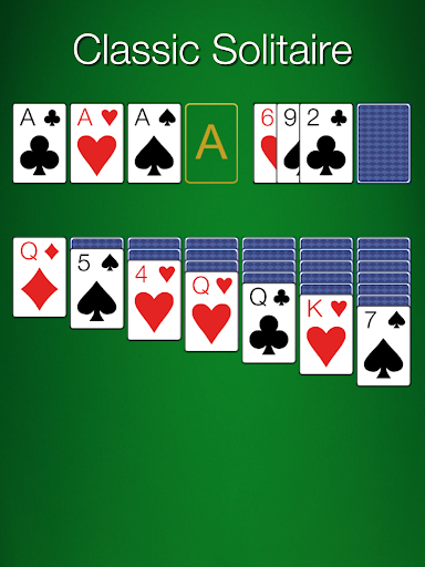 Solitaire cheat screenshots 5