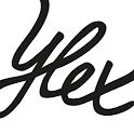 YleX icon