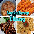 Download Aneka Resep Udang APK