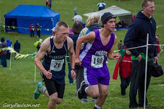 Photo: Varsity Boys 4A Eastern Washington Regional Cross Country Championship  Prints: http://photos.garypaulson.net/p416818298/e49270c62