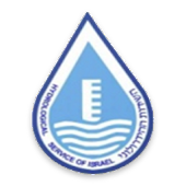 Hydrological Service