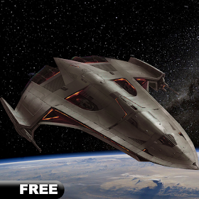 Space War Empire of Stars Free
