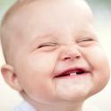 👶🏻WAStickerApp - Cute & Funny Babies icon