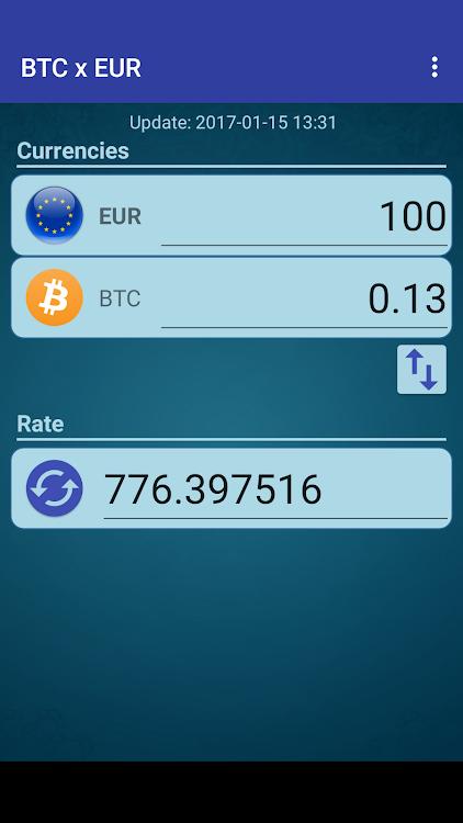 0 2 btc in eur come si fa a realizzare un profitto da bitcoin
