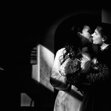 Wedding photographer Giuseppe Trogu (giuseppetrogu). Photo of 19.06.2018