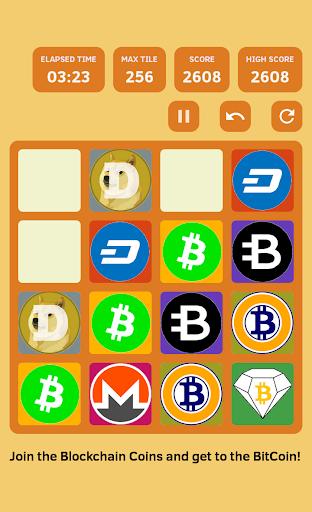 2048 bitcoin)